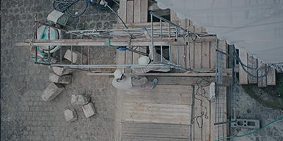 bouw-gebouw.materieel.goederen