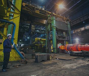 construction-batiment.materiel.marchandise-bris.machine