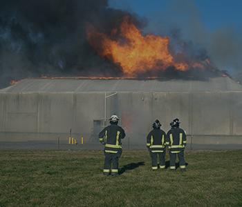 construction-batiment.materiel.marchandises-incendies-multirisk