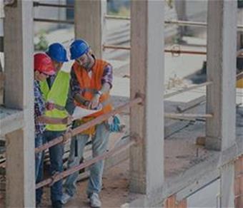 construction-mes.chantiers-tous.risque.chantier