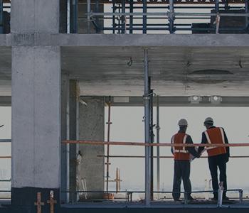 bouw-personeel-arbeidsongevallen