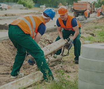 construction-responsabilite-RC.travaux.de.construction2