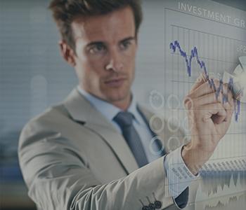 entreprise-finances-placements-nova.invest