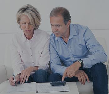 onderneming-personeel-voordelen-groepsverzekering-overlijden