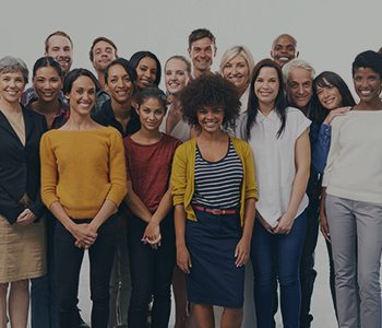 entreprise-personel-benefits-assurance.groupe-f.benefit