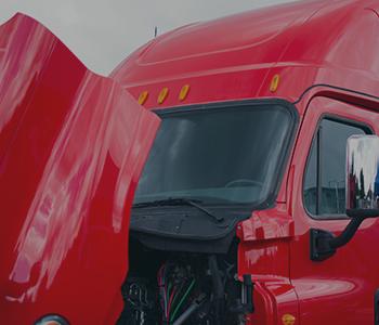 onderneming-voertuigen-vrachtwagen-omnium