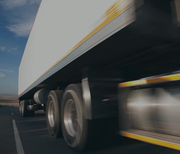 onderneming-voertuigen-vrachtwagen-rc