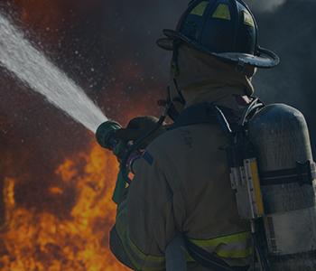 zelfstandigen-gebouw-multirisk.brand.handel-uitbreidingen-rechtsbijstand