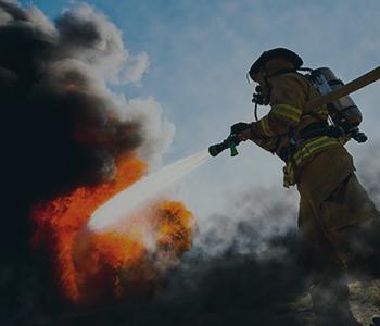 independant-responsabilite-RC.incendie.lieux.publics
