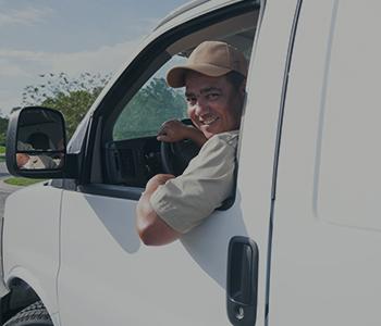 zelfstandigen-voertuigen-litche.vrachtwagen-omnium