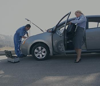 zelfstandigen-voertuigen-bijstand