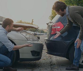 zelfstandigen-voertuigen-auto-omnium