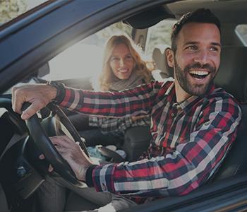 zelfstandigen-voertuigen-auto-ba