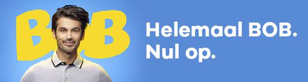 bobzomer19-banner-helemaalbob-man-blauw-nl-600x160