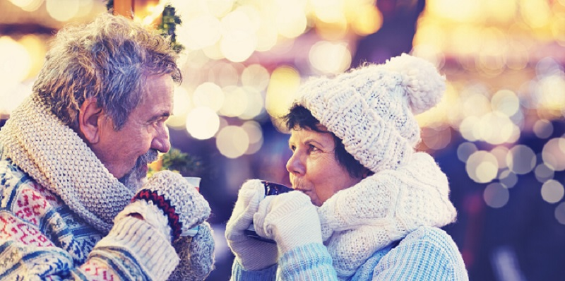 Pensioensparen vragen