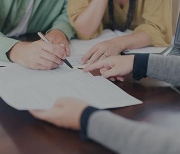 particulieren-kredieten-lening.vereniging.mede-eigenaars
