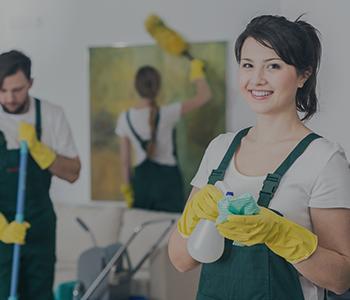 particulieren-familie-ongevallen-arbeidsongevallen.huispersoneel