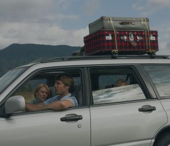 particulier-famille-voyage-assistance.voyage