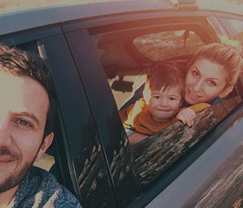 particulieren-mobiliteit-volledige.verkeersongevallen-bescherming.familie