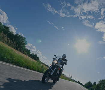 particulieren-mobiliteit-motos-BA