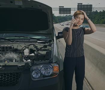 particulieren-mobiliteit-auto-bijstand