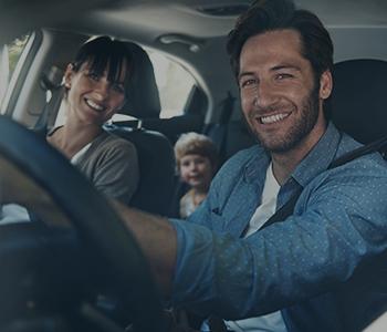 particulieren-mobiliteit-auto-bestuurder